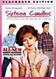 Sixteen Candles (Flashback Edition)