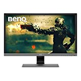 BenQ EL2870U 28 inch HDR 4K Gaming Monitor | 1ms Response Time |FreeSync