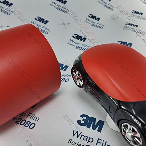 Best vinyl wrap for cars 2021