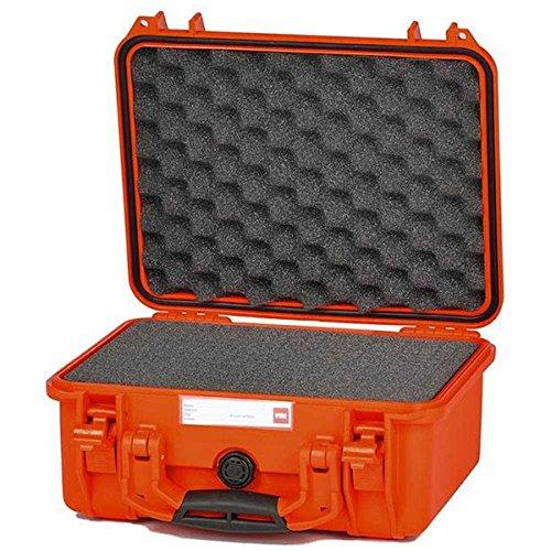HPRC ハードケース 10L タイプC オレンジ RE2300C