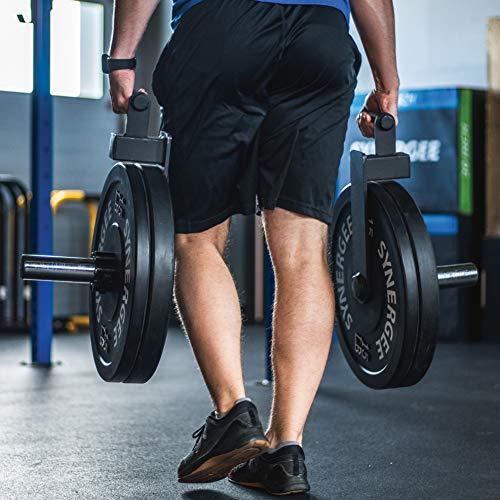 51gCCX3mgsL - Home Fitness Guru