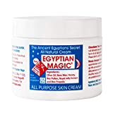 Egyptian Magic - Crème Multi-Usages 100% Naturelle 59Ml - Prix De L'Unité -...
