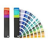 PANTONE FHIP110A FHI Color guide des couleurs