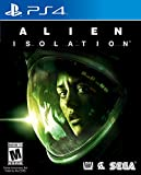 Alien: Isolation - PlayStation 4 (Video Game)