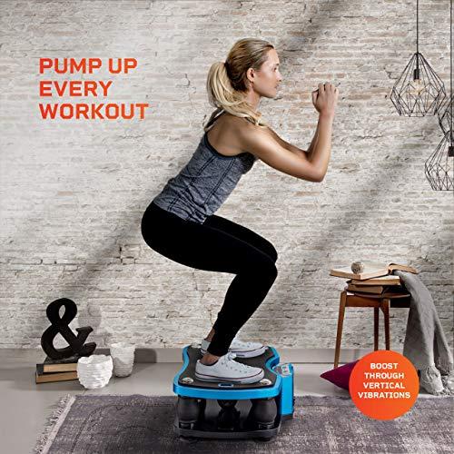 51gWHvJNseL - Home Fitness Guru