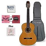 Antonio Giuliani CL Classical Guitar (CL-6)