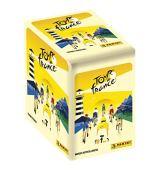 Tour de France 2021 - Confezione da 36 buste