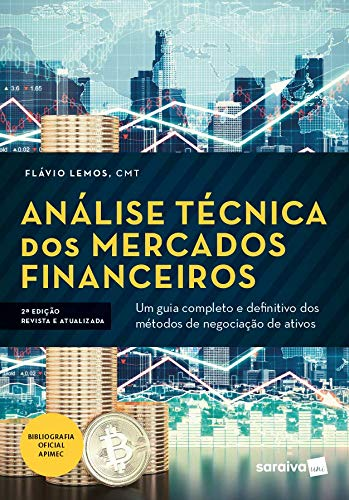 Technical analysis of financial markets