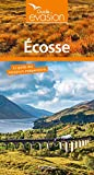 Guide Evasion Écosse