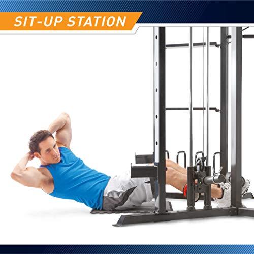 51geP1D LpL - Home Fitness Guru