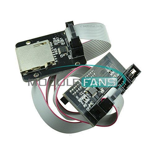 Generic 3D Printer Reprap MKS CTR Controller Board SD Card Compatible With2004/12864LCD TODAY OFFER ON AMAZON