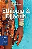 Ethiopia & Djibouti - 6ed - Anglais