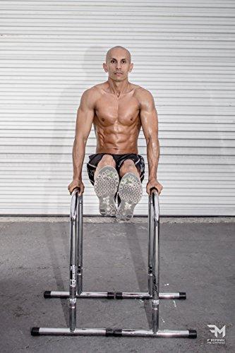 51grmmiZe5L - Home Fitness Guru