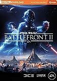 Vivez une aventure Star Wars sans fin, avec la franchise de jeux vidéo Star Wars la plus populaire de tous les temps. Faites l'expérience des champs de bataille multijoueurs complexes appartenant aux trois époques : le prélude, la trilogie principale...