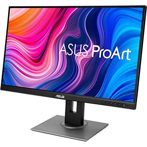 """ASUS ProArt Display PA278QV 27"""" WQHD (2560 x..."""