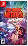 No More Heroes 3 (Video Game)
