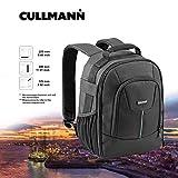 Cullmann Panama BackPack 200 Sac à dos bandoulière pour Equipement...