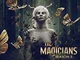 The Magicians - Season 2