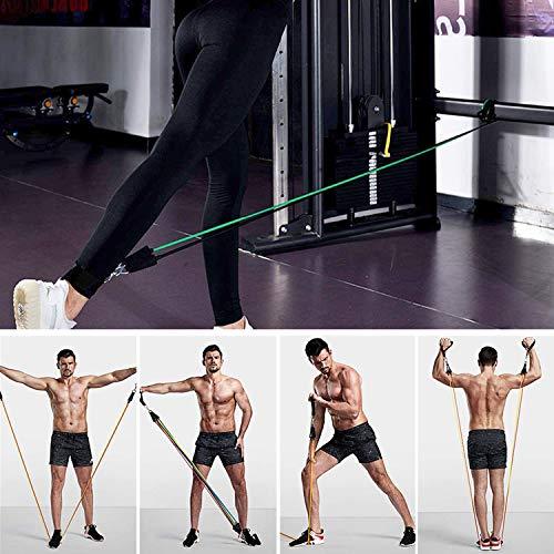 51hNoIB1QfL - Home Fitness Guru