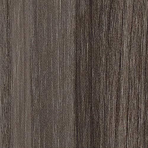 サンゲツ リアテック 粘着フィルム カッティング用シート DIY 木目 お洒落 プランクチェリー TC5120 【長さ...