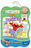 V.Smile Smartridge: Elmo's World - Elmo's Big Discoveries