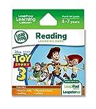 LeapFrog 80-39042E Jeu Toy Story3 Par Leapfrog Explorer - Disney - Pixar -...