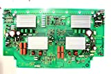 Pioneer AWV2367 (ANP2166-A) Y-Main Board for PDP-6070PU (G)