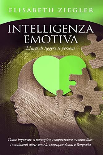 Inteligencia emocional de Elisabeth Ziegler