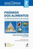 Pirámide alimentaria: conceptos básicos de nutrición