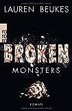 Broken Monsters