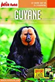 Guide Guyane 2019 Carnet Petit Futé