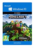 Minecraft Windows 10 Starter Collection | Xbox One - Code jeu à...
