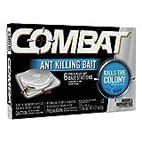 Combat Ant Baits 6 / Box