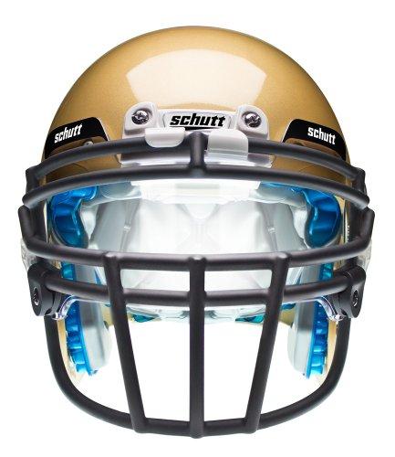 Schutt Sports Football Optics Elite Helmet Visor