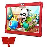 Tablette pour Enfants 10.1 Pouces Android, Tablette Tactile Pas Cher Google...