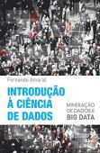 Introducción a la ciencia de datos. Minería de datos y Big Data