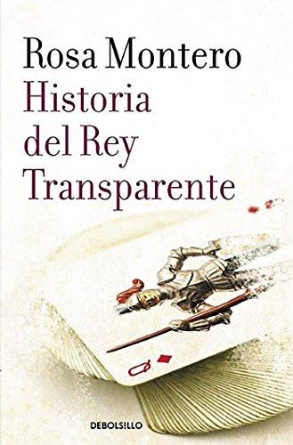 Historia del Rey...