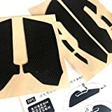 for Razer Viper Ultimate Wireless and Viper Wired Gaming Mouse Anti-Slip Tape Elastics Refined Side Grips Sweat Resistant Pads/Anti Sweat Paste