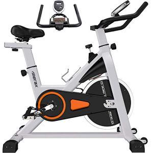 51hwT 8yEvL - Home Fitness Guru