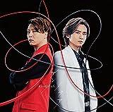 アン/ペア (初回盤A Blu-ray) (特典なし)