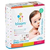 Baby Wipes by bloom BABY |...
