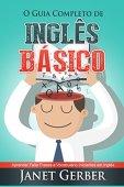 Inglés: la guía completa de inglés básico