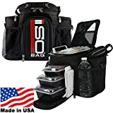 Isolator Fitness 3 Meal ISOBAG...