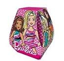 Barbie, Uovissimo 2020, Uovo di Pasqua con sorprese, GWG00
