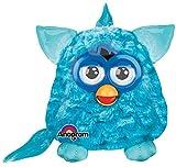 Amscan Ballon en alu Furby qui danse 50 cm