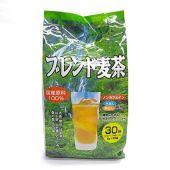 Mugicha pha trộn 30x8g trà lúa mạch - Karin