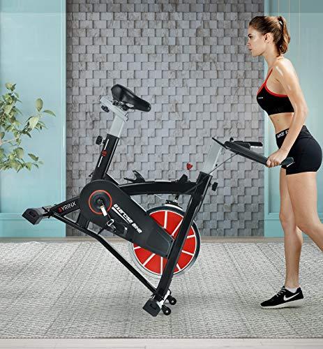 51iGudrDBVL - Home Fitness Guru