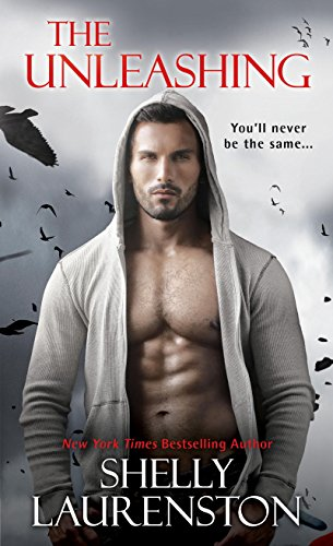The Unleashing (Call Of Crows Book 1) Kindle Edition