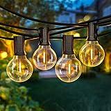 50FT LED G40...image