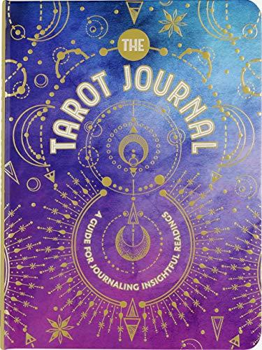 The Tarot Journal